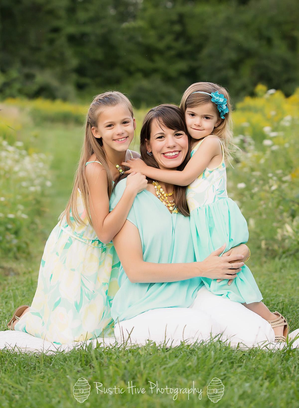 Hudson Valley Family Photographer07