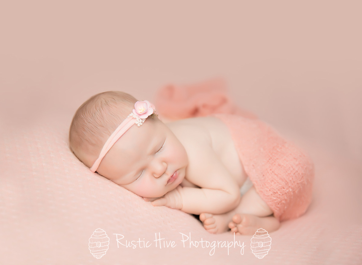 Carmel Newborn Photography05