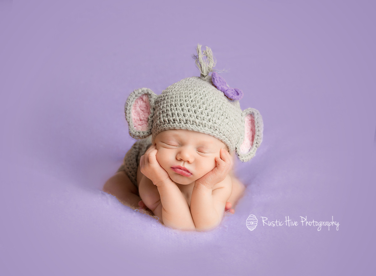 Carmel Newborn Photography (19)