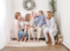 2019 studio mini family web (10).jpg
