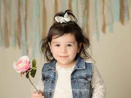 Child Photographer Carmel New York