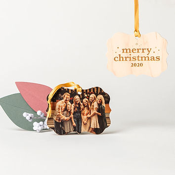 sm_1080_WoodOrnaments_07.jpg