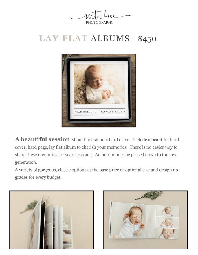 album pricing page intro.jpg