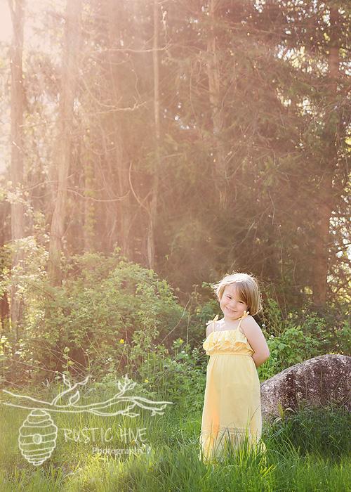 Family Photographer Putnam