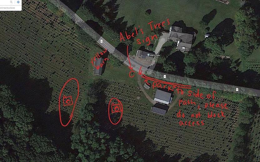abels map.jpg