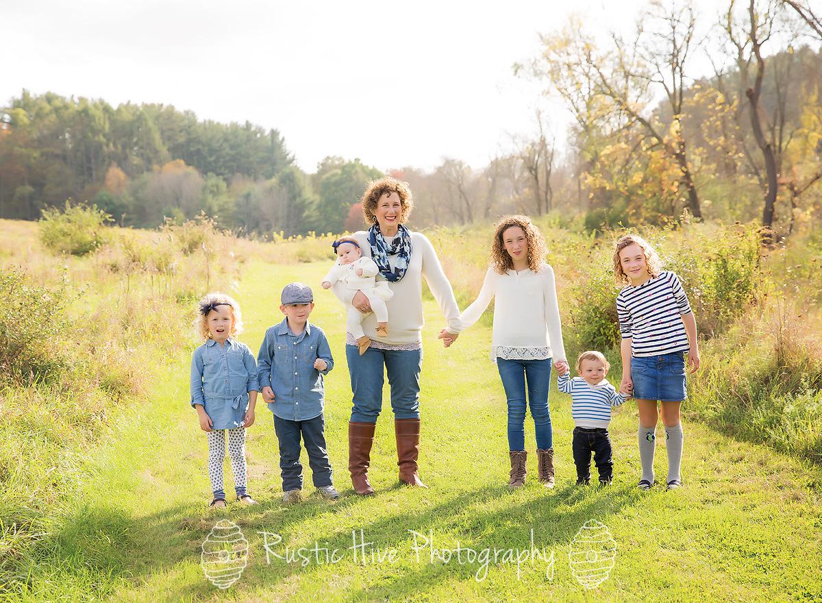 Hudson Valley Family Photographer15