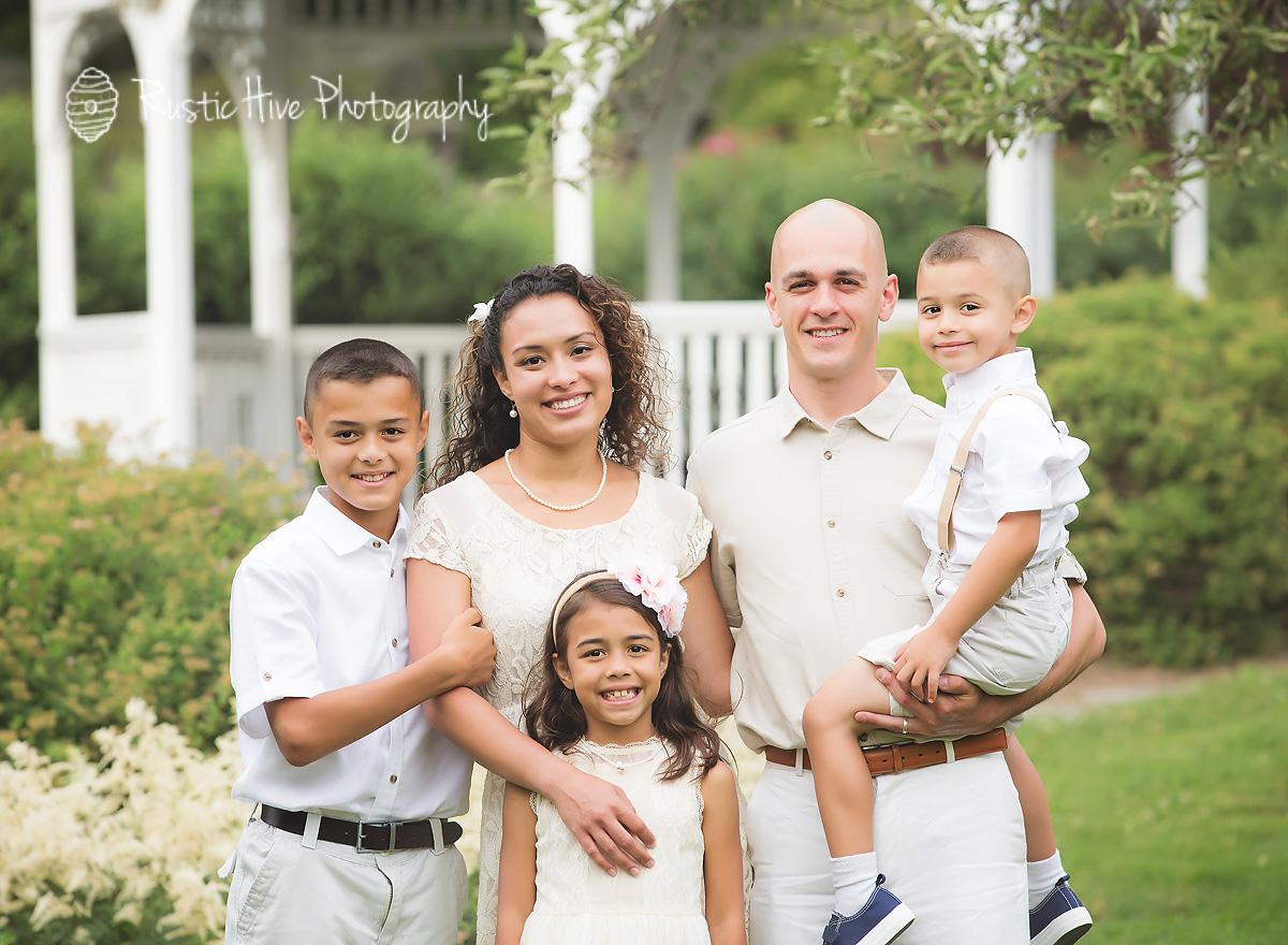 Ardisana Family (4)web