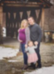 Westchester Newborn Photography14.jpg