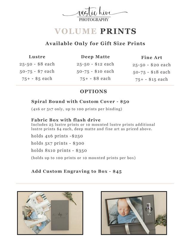 volume prints.jpg