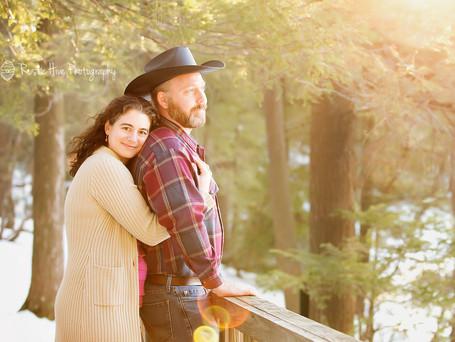 Couples Photography Carmel, NY