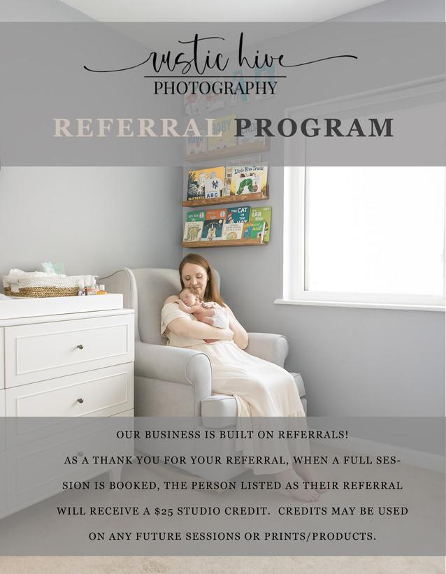 referral program.jpg