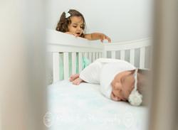 Westchester Lifestyle Newborn11
