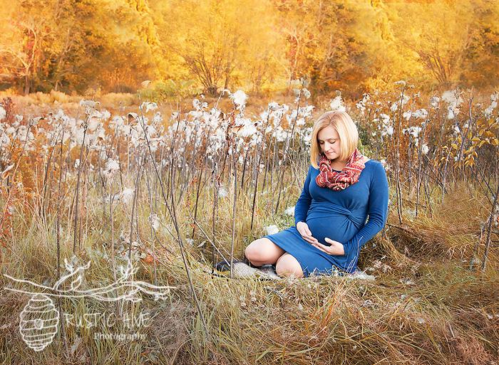 Newborn Photography Carmel NY