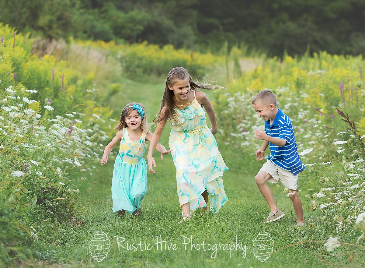 Hudson Valley Family Photographer02