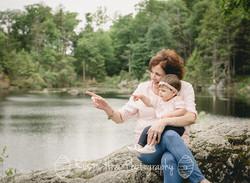 Connecticut Family Photographer01