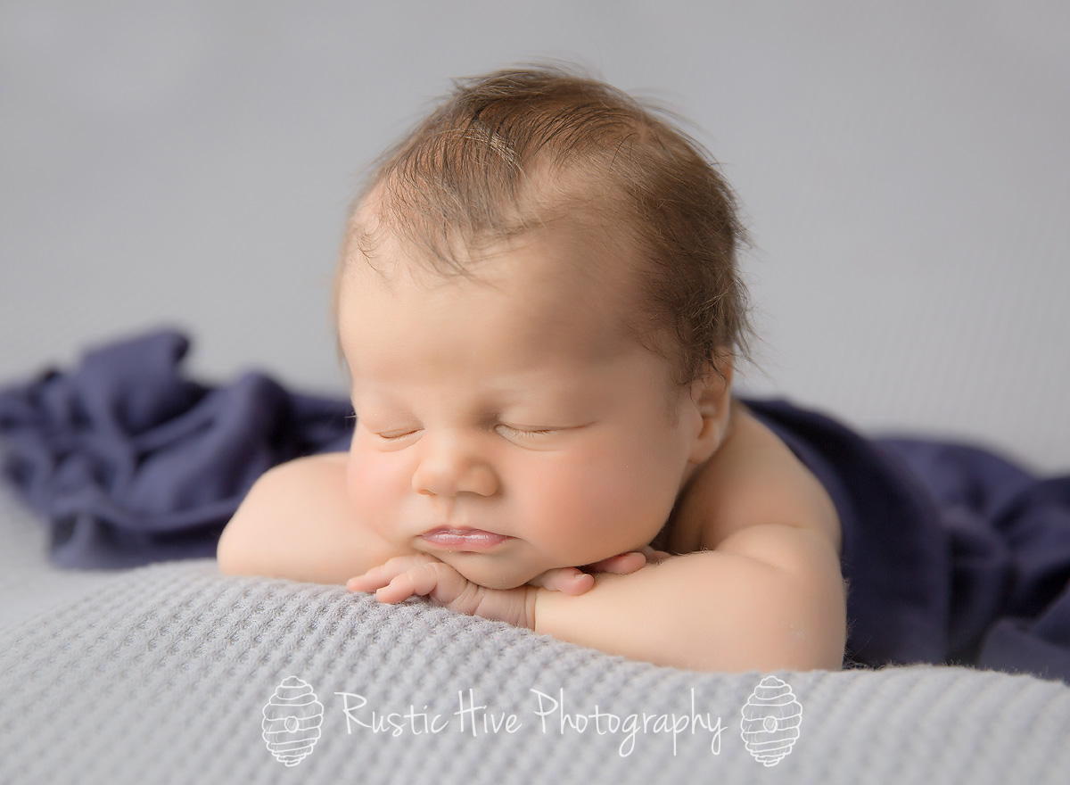 Westchester Newborn Photography25
