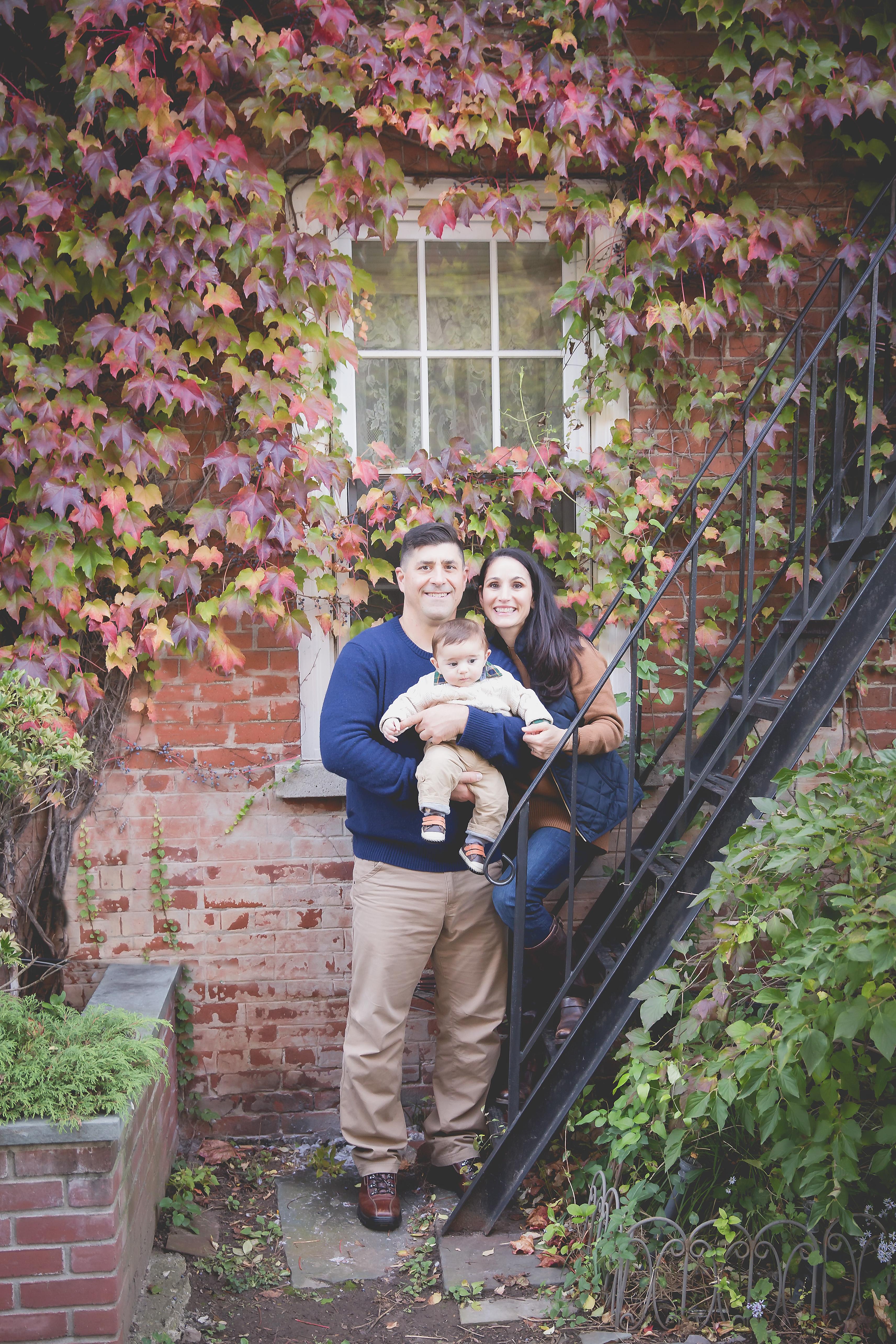 Aimee Family (27)