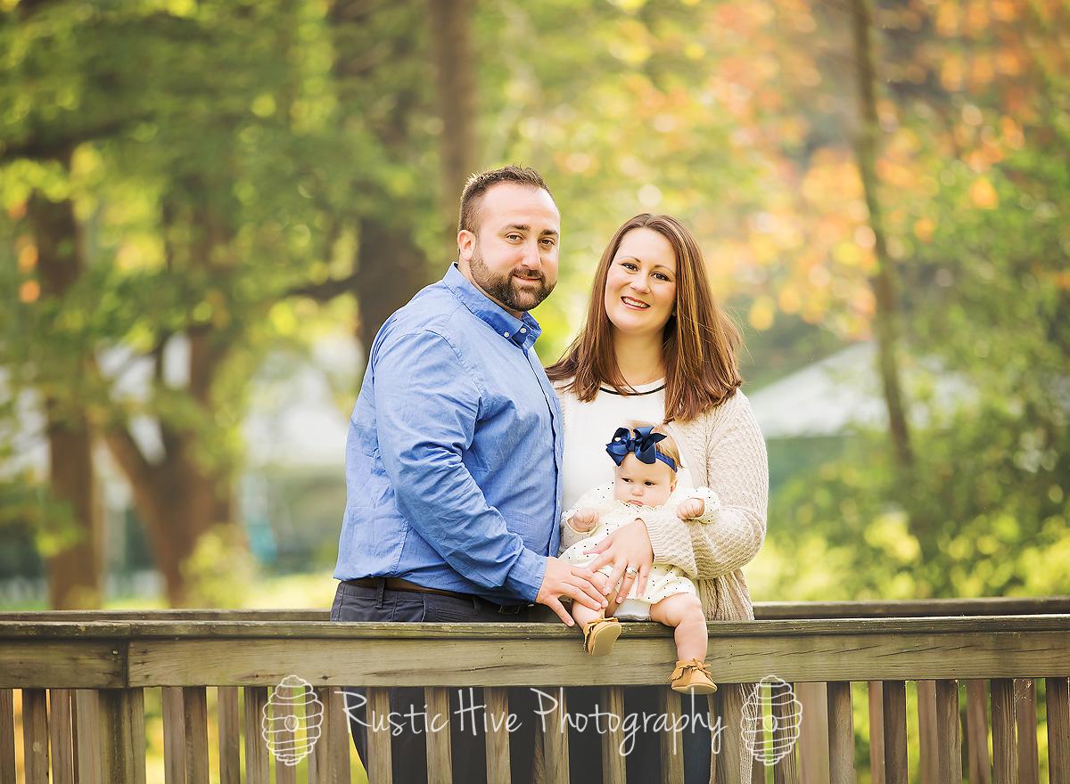 Hudson Valley Family Photographer12