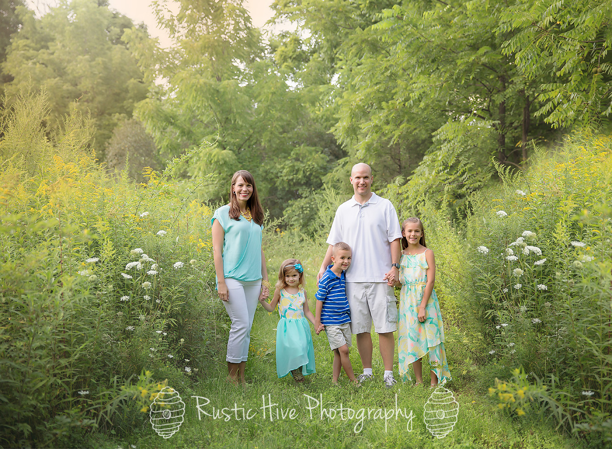 Hudson Valley Family Photographer03