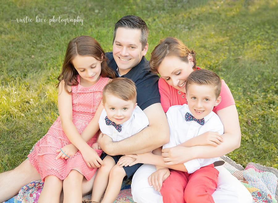 Cohen Family (39)