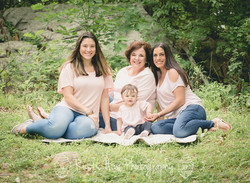 Connecticut Family Photographer03