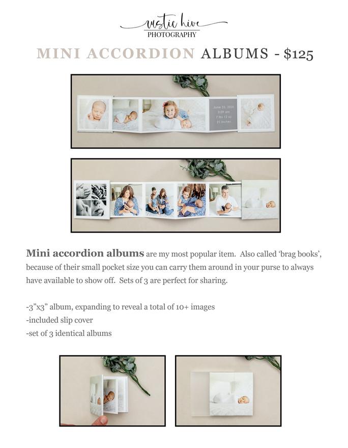 mini album product page.jpg