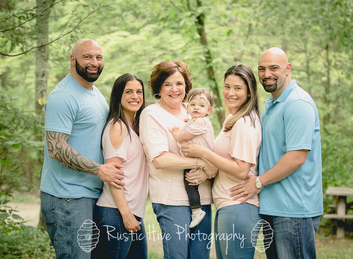 Connecticut Family Photographer05
