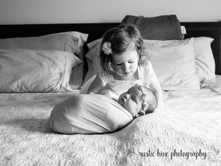 I'm back! | Hudson Valley Lifestyle Newborn Photographer