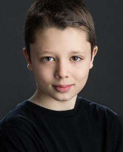 Child Photographer Putnam