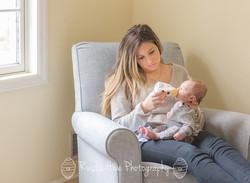 Westchester Lifestyle Newborn35