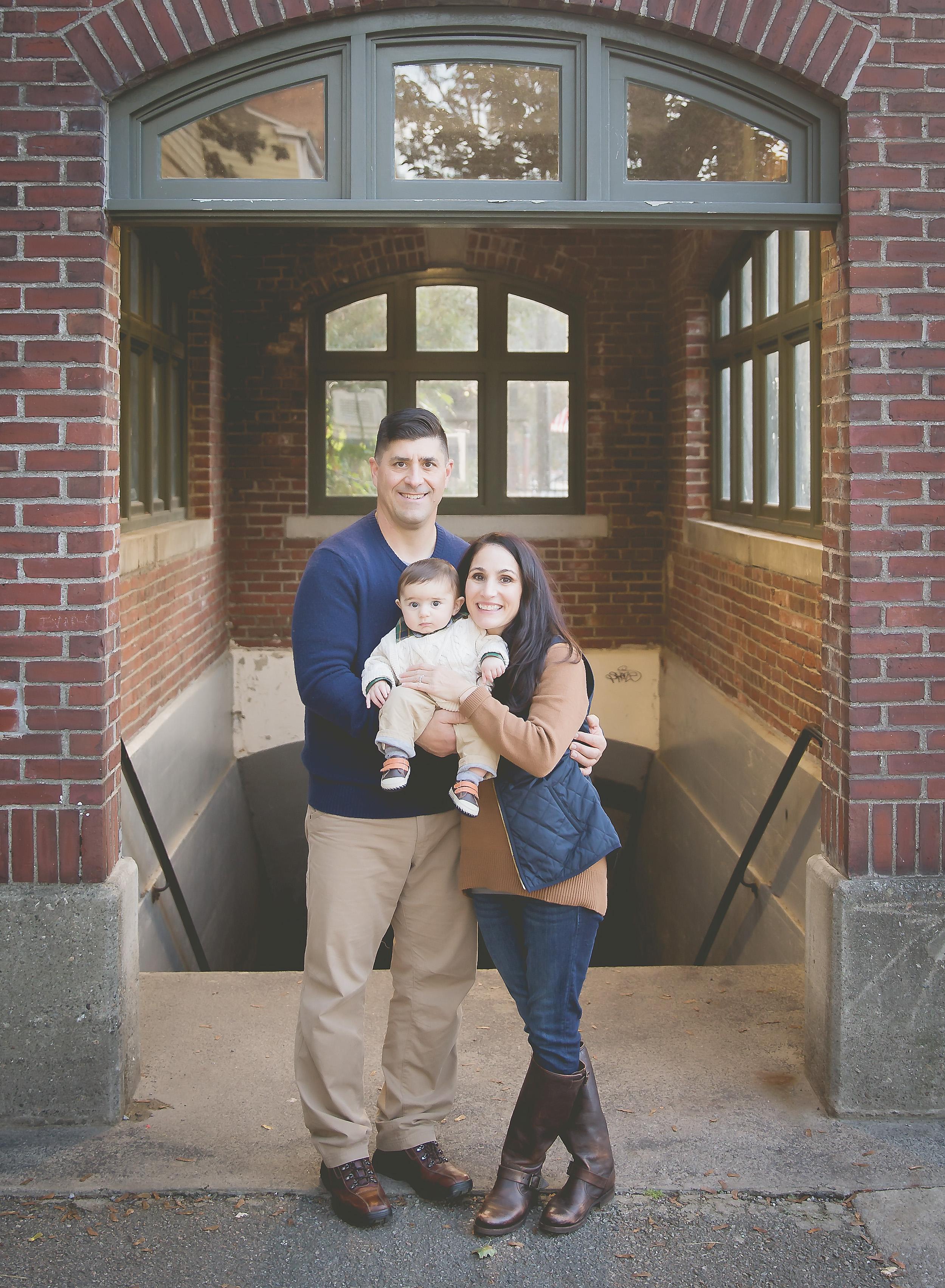 Aimee Family (31)