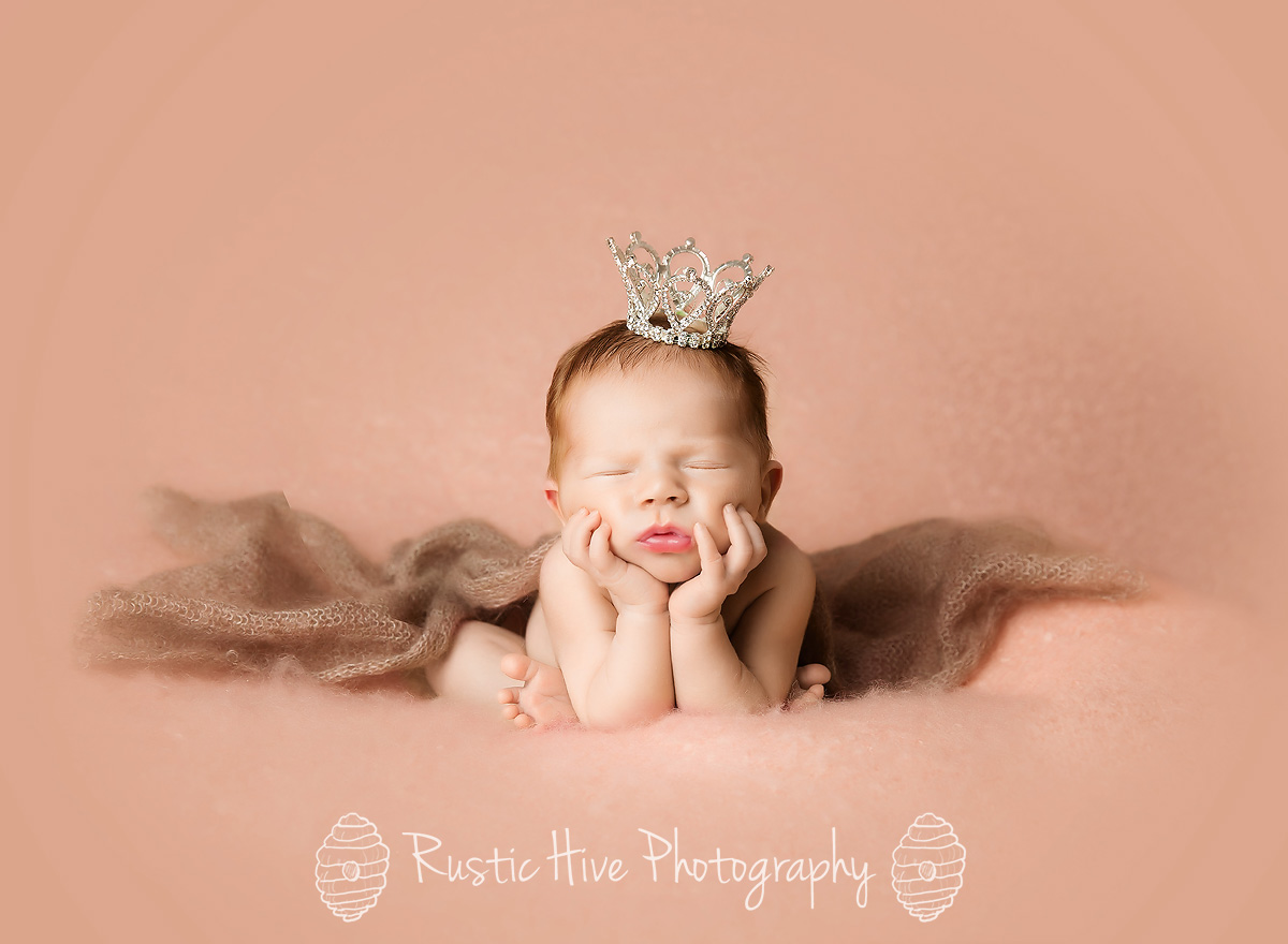 Carmel Newborn Photography1