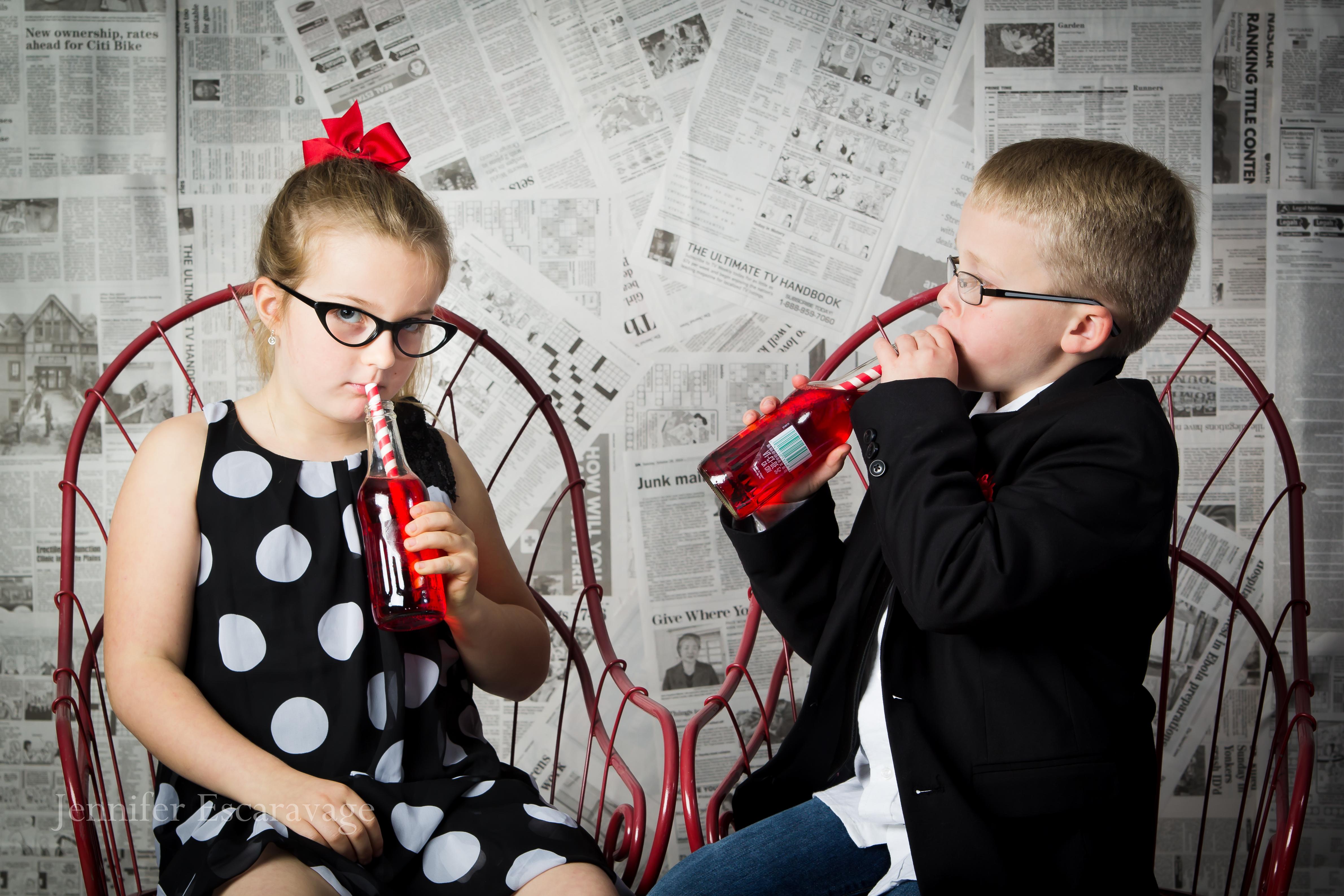 soda shop-16