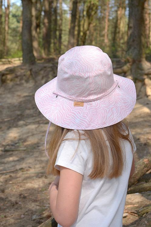 BELOVED skrybėlė ATOSTOGOS