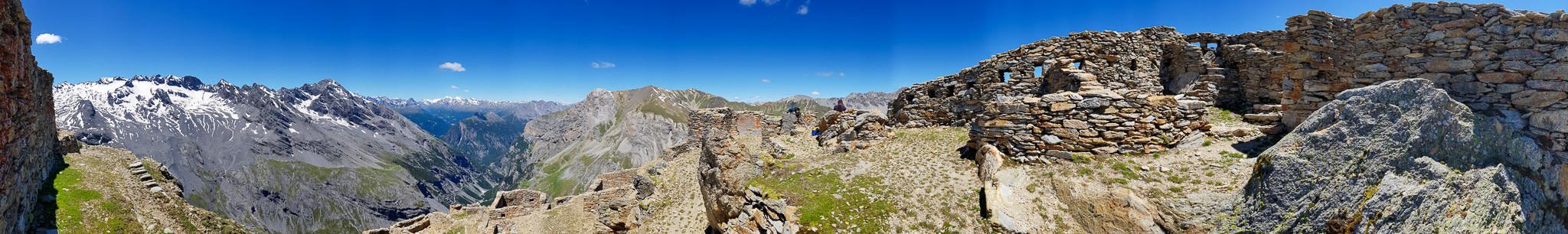 Panorama-ab-Filone-del-Mot.jpg