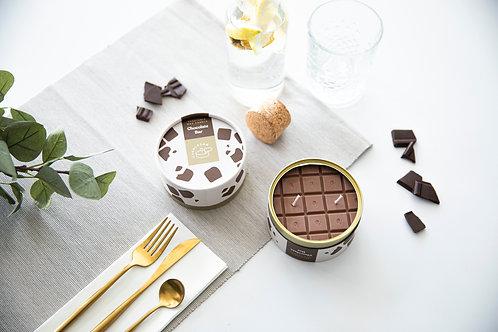 """CANDLECAN žvakė """"Chocolate Bar"""""""