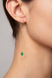 Elegant Me Jewellery_14.jpg