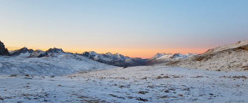 Blick-ins-Val-Bregaglia.jpg