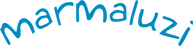 logo Marmaluzi.png