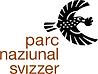 Link zu Schweizerischer Nationalpark