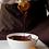 Thumbnail: ŠOKOLADO NAMAI apelsinų cukatos šokolade