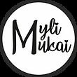 logo Mylimukai.png