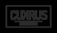 Cukrus_logo.png