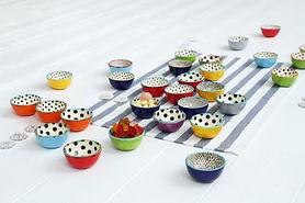 ernesta_ceramics 2.jpg