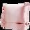 """Thumbnail: LECLER šilkinis rinkinys """"Grožio miegas"""""""