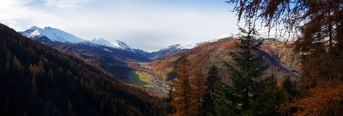 Das-Val-Müstair-im-Herbst.jpg