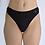 "Thumbnail: Ecosì Underwear ekologiškos medvilnės kelnaitės su juostele ""Ella"""