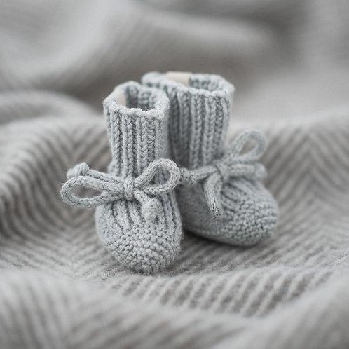 BELOVED merino vilnos tapukai kūdikiams