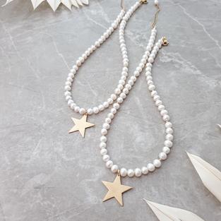 MNK jewelry