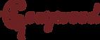 Cozywood logo.png